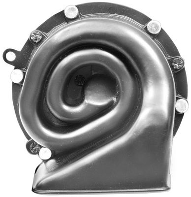 1947-72 Chevrolet Truck Horn, Low Photo Main