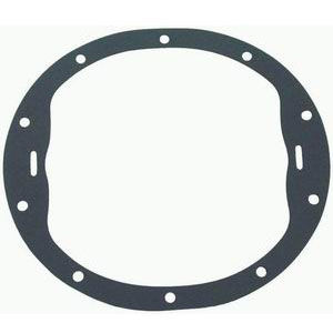 Chevrolet Intermediate Differential Gasket - 10 Bolt Photo Main