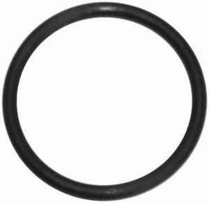 Replacement O-Ring For Aluminum Water Necks (2 Pcs) Photo Main