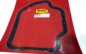 Trans Pan Gasket For 400 Turbo Photo Main
