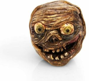 Marvin The Mummy Shift Knob Photo Main