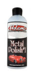 Metal Polish #1 4oz