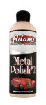 Metal Polish #2 8 oz