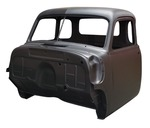 1947-51 Chevrolet Truck Cab - Complete (None Vent Window)