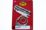 SB BB Chevrolet Starter Hardware & Shim Kit